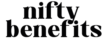 Nifty Benefits